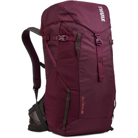 Thule AllTrail 25 Backpack Women monarch